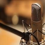Logo da emissora Rádio Tmel FM Online