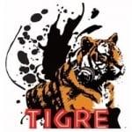Logo da emissora Radio KRYE 94.7 FM