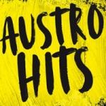Logo da emissora Life Radio Austro Hits