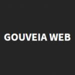 Logo da emissora Rádio Gouveia Web