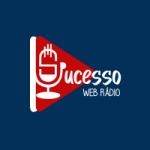 Logo da emissora Sucesso Web Rádio