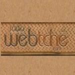 Logo da emissora Web Tchê