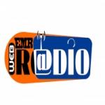 Logo da emissora EMR Web Rádio