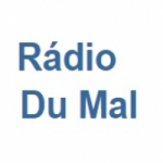 Logo da emissora Rádio Du Mal
