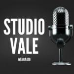 Logo da emissora Rádio Studio Vale
