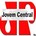 Logo da emissora Rádio Jovem Central 1540 AM