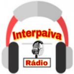 Logo da emissora Rádio Interpaiva