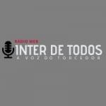 Logo da emissora Rádio Web Inter De Todos