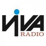 Logo da emissora Radio Viva Bulgaria