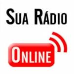 Logo da emissora Web Rádio batidão Sertanejo
