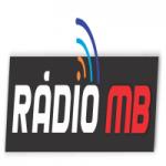 Logo da emissora Rádio MB