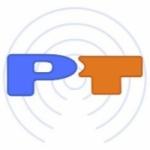 Logo da emissora Radio Targovishte