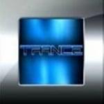 Logo da emissora Radio Digital Impulse Global Trance