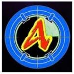 Logo da emissora Web Rádio Agito Espigão
