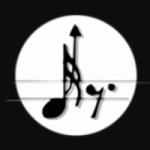Logo da emissora Radio Fals