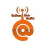 Logo da emissora Unitas Webradio