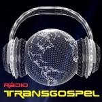 Logo da emissora Rádio TransGospel