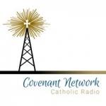 Logo da emissora Radio WRYT 1080 AM