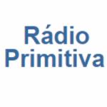Logo da emissora Rádio Primitiva
