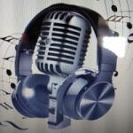 Logo da emissora Rádio Top Alto Astral Músic