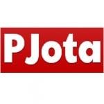 Logo da emissora Web Rádio PJ Maringá