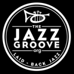 Logo da emissora The Jazz Groove Mix 1