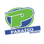 Logo da emissora Rádio Paraíso Joinville