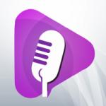 Logo da emissora Delta Web Rádio