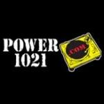 Logo da emissora WENN 101.9 FM