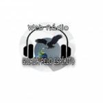 Logo da emissora Web Rádio Guiada pelo Espirito
