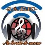 Logo da emissora Rádio Na Levada do Sucesso