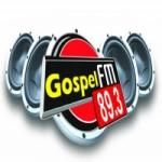 Logo da emissora Rádio Grupo Gospel