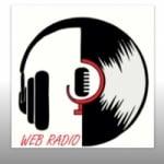 Logo da emissora Rádio Dimensão Sem Fronteira