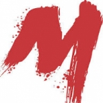 Logo da emissora Rádio Multisom