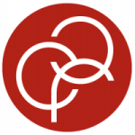 Logo da emissora Radio KXPR 88.9 FM