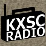 Logo da emissora Radio KXSC 1560 AM