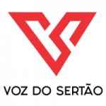 Logo da emissora Rádio Voz Do Sertão