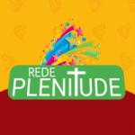 Logo da emissora Rede Plenitude