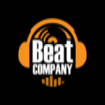 Logo da emissora Rádio Classic Beatcompany