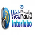 Logo da emissora Rádio Interlobo FM