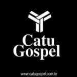 Logo da emissora Catu Gospel