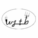 Logo da emissora WJTB Radio 550 AM