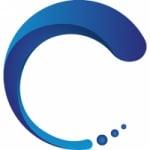 Logo da emissora Rádio Conectados