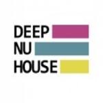 Logo da emissora Deep Nu House Radio
