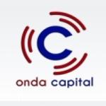 Logo da emissora Radio Onda Capital 95.1 FM