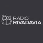 Logo da emissora Radio Rivadavia 630 AM