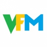 Logo da emissora Radio Villaverde FM
