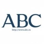 Logo da emissora ABC Punto Radio 93.0 FM