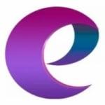 Logo da emissora Cadena Energia FM
