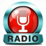 Logo da emissora Rádio Web Plataforma Digital Renascer